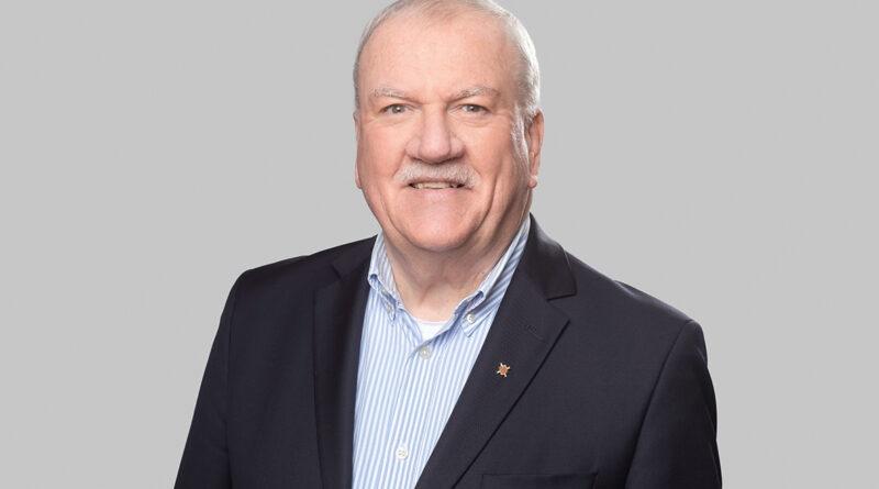 Frank Lortz